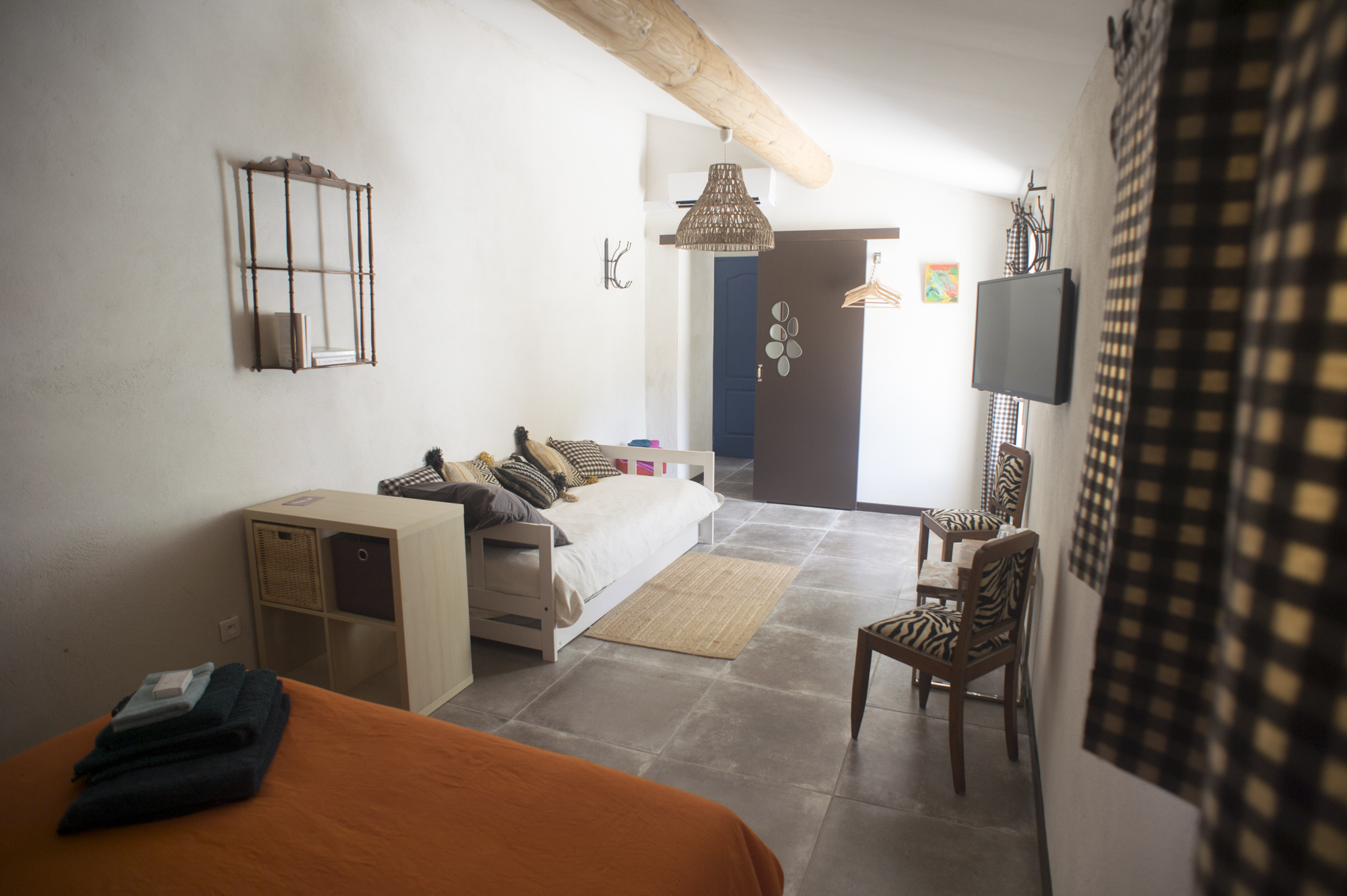 Chambres D Hotes Camargue Latest Chambres Duhtes With Chambres D