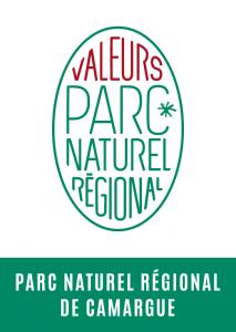 logo-marque-parc_pnr-camargue_quadri